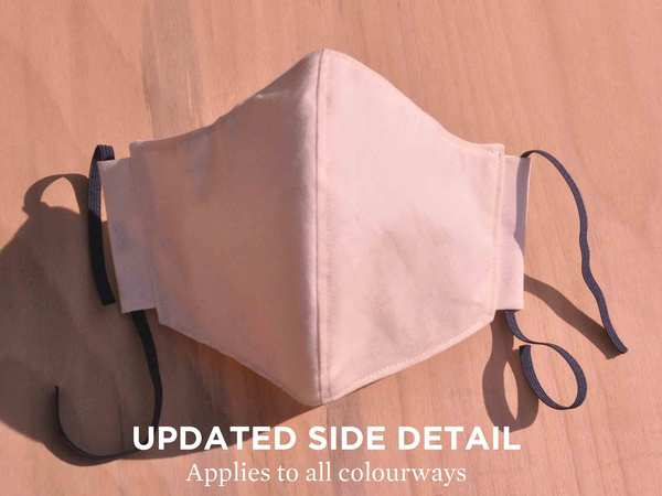 Updated side detail essential 2